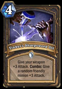 tinkers_sharpsword_oil