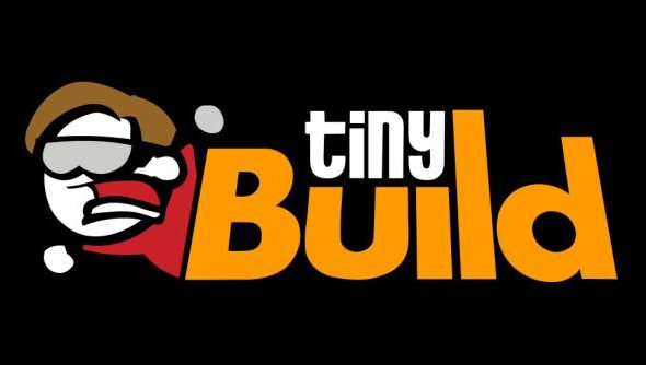 Tinybuild and G2A in half-million dollar row over fraudulent