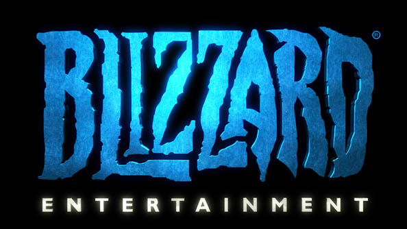 "Blizzard's Titan team is ""over 100 people now"""