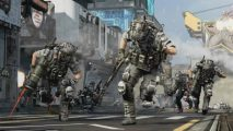 Titanfall has not yet finished its run.