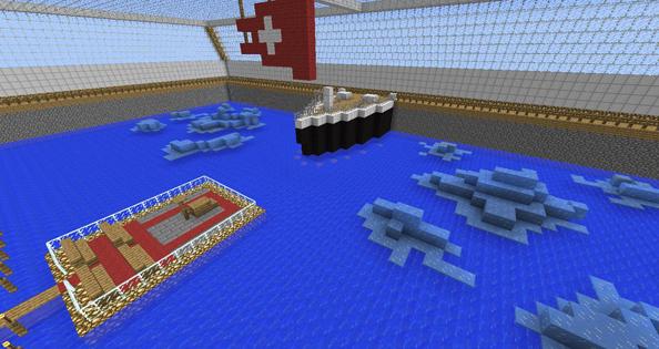 titanic_minecraft_2