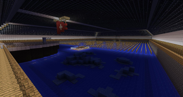 titanic_minecraft_3