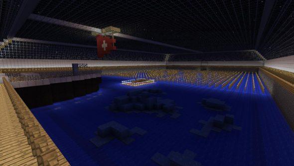 titanic_minecraft_header