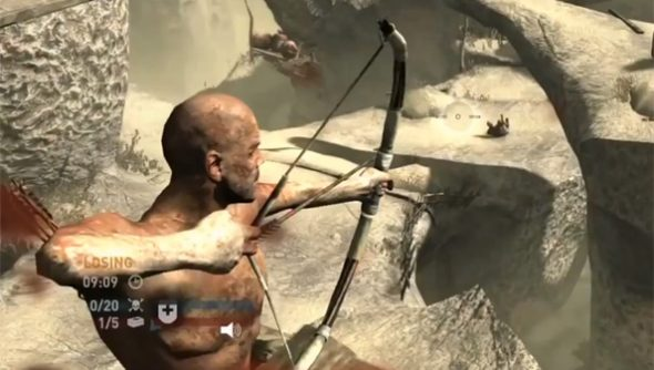 tomb-raider-multiplayer-trailer