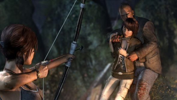 tomb_raider_gmg_deal