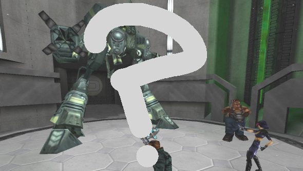 Topic of the Week: What great games were largely ignored by the press or gamers