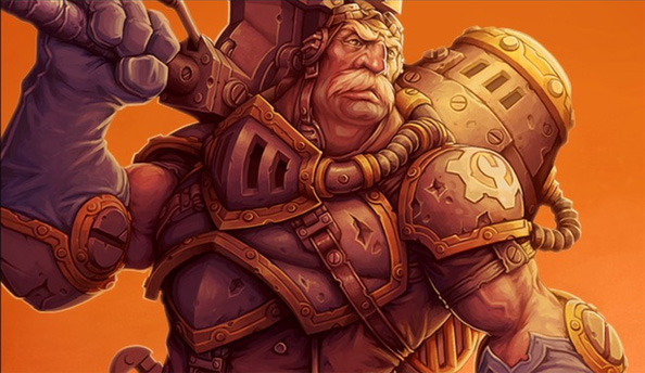 Torchlight 2 sold over a million copies last year