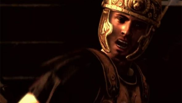 total-war-rome-2-first-in-game-footage