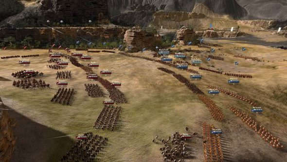 total_war_arena_us_servers