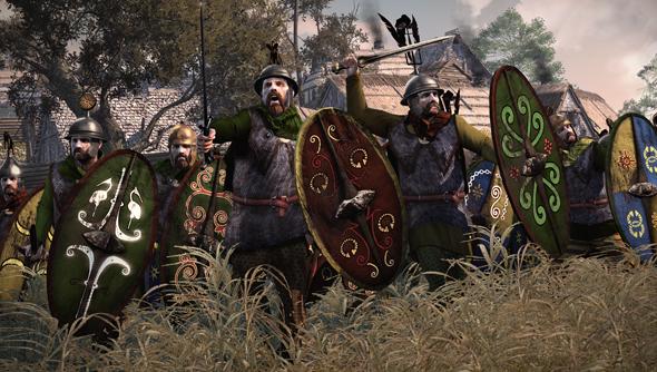 total_war_rome_2_celts