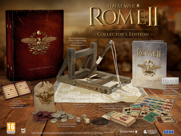 total_war_rome_2_collectors_edition