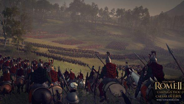 total_war_rome_2_gaul_2