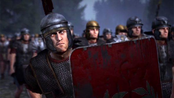 total_war_rome_2_germania