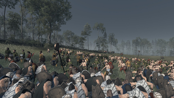 total_war_rome_2_review_1