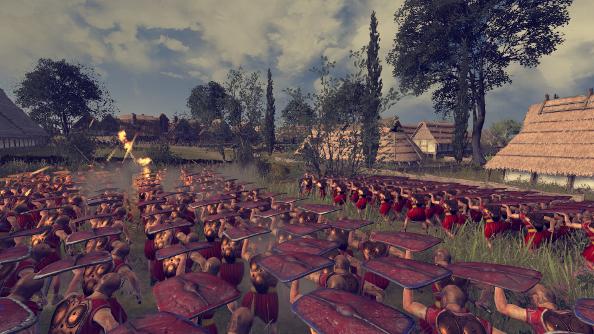 total_war_rome_2_review_3