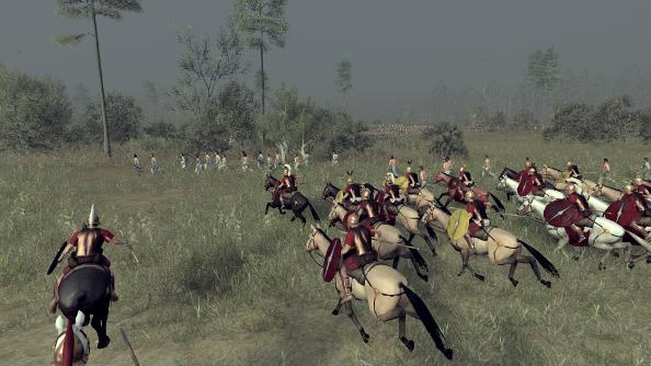 total_war_rome_2_review_4