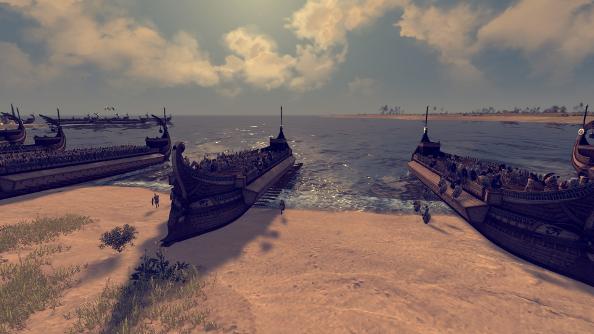 total_war_rome_2_review_5