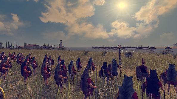 total_war_rome_2_review_6
