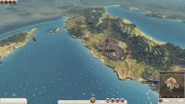 total_war_rome_2_review_7