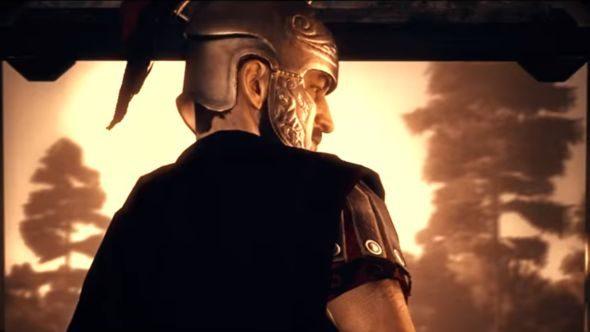 Total War Rome II Rise of the Republic