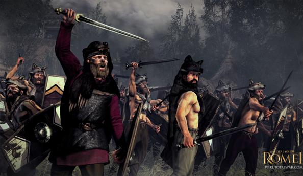 total_war_rome_2_sueli_faction_0