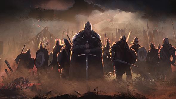 total war saga thrones of britannia update