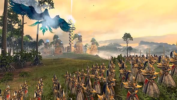 total_war_warhammer_2_phoenix