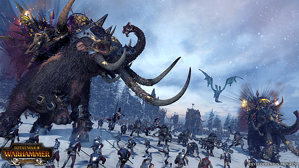 total_war_warhammer_norsca_one