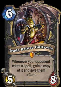 trade_prince_gallywix