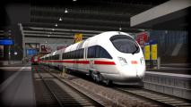 train simulator 2015 oculus rift