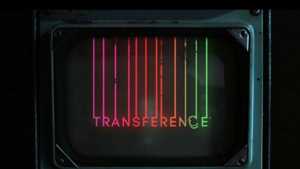 transdone