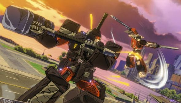 transformers_devastation_0
