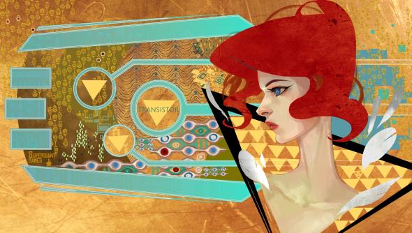 transistor copies sold supergiant games