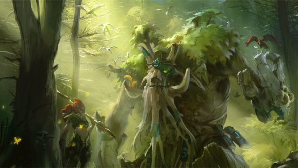 treant_splash