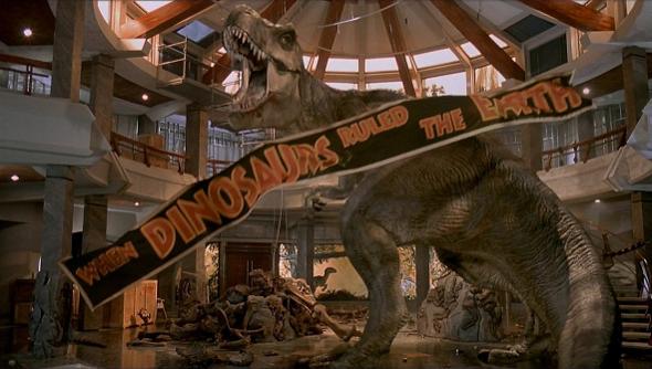 Arma 3 dinosaur mod