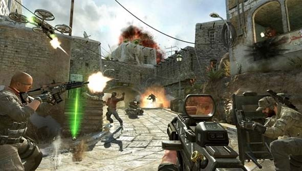 treyarch-call-of-duty-engine