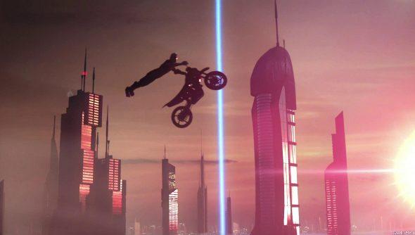 Trials Fusion launches April 16th