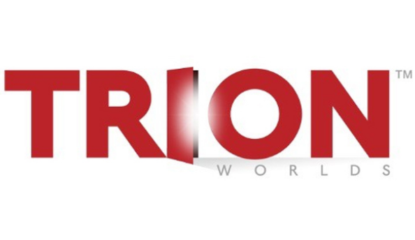 Trion closes San Diego studio