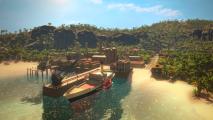 tropico 5 Haemimont Games Kalypso media