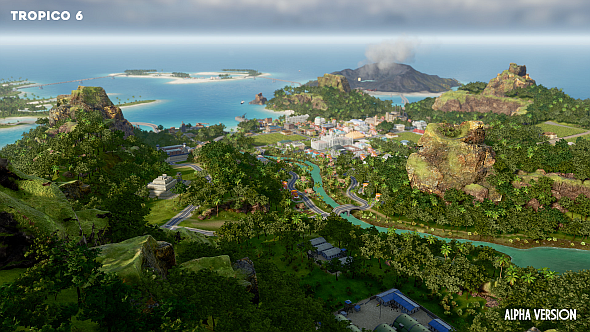 tropico_6_gameplay_trailer