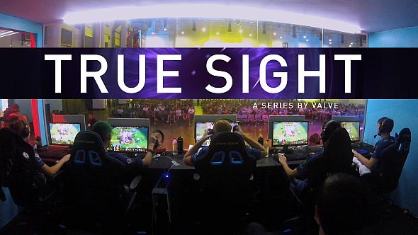 true_sight_header_0