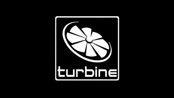 turbine warner brothers layoff