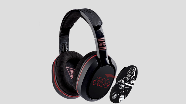 Turtle Beach Recon 100
