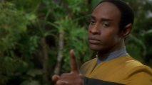 Star Trek Online season 9