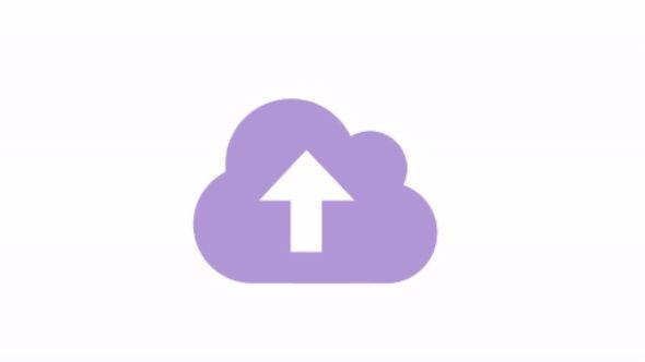 Twitch Uploads