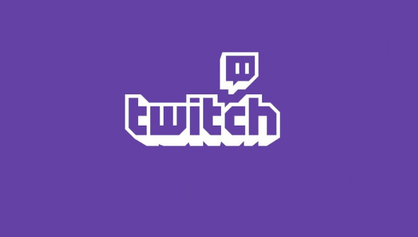 Twitch Language Mode