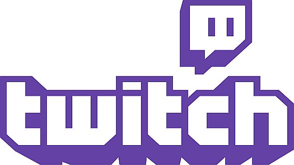 twitch_logo_0