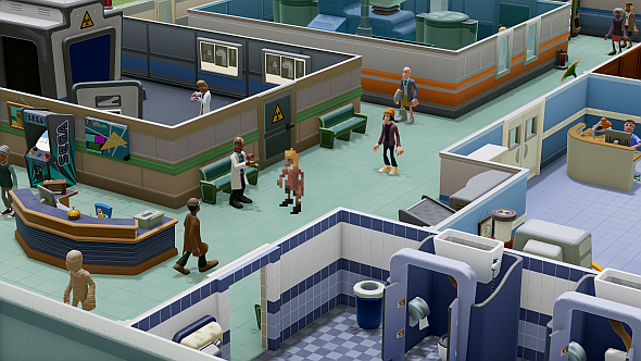 two_point_hospital_pixelation