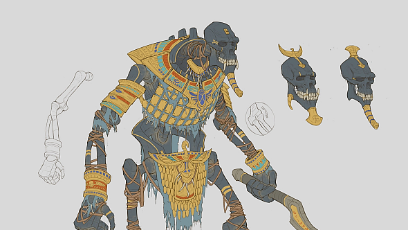 tww2_bone_giant_concept
