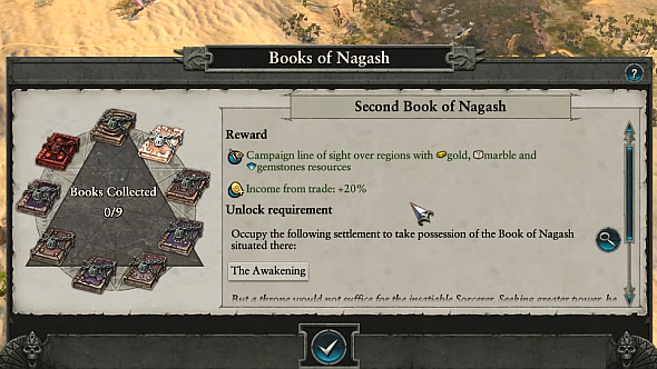 A Book of Nagash